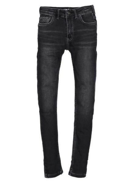 Crush Denim Jeans Crusher Denim Grey 31810106