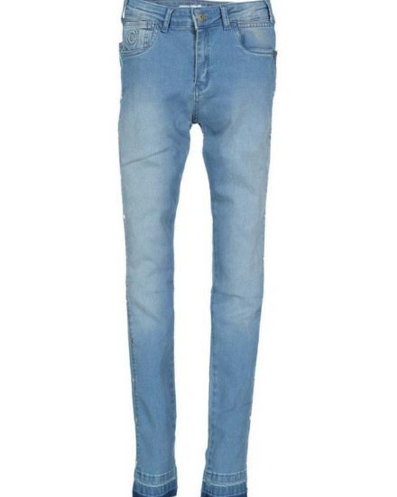 Crush Denim Jeans Damira Denim Light Blue 31820101