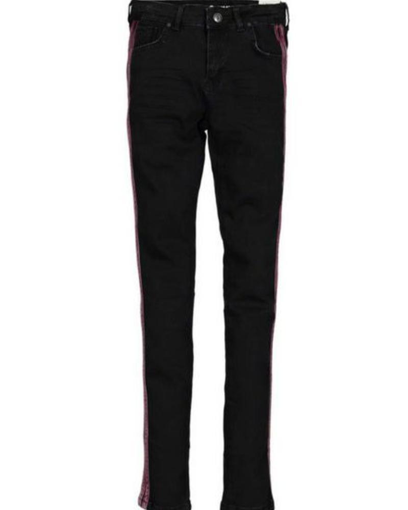 Crush Denim Jeans Daia Denim Black 31820117