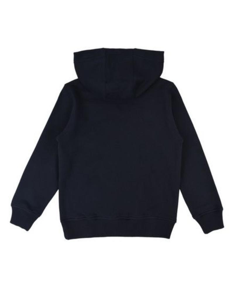Lyle en Scott Lyle & Scott Sweater Classic OTH Hoody Fleece LSC0475-203