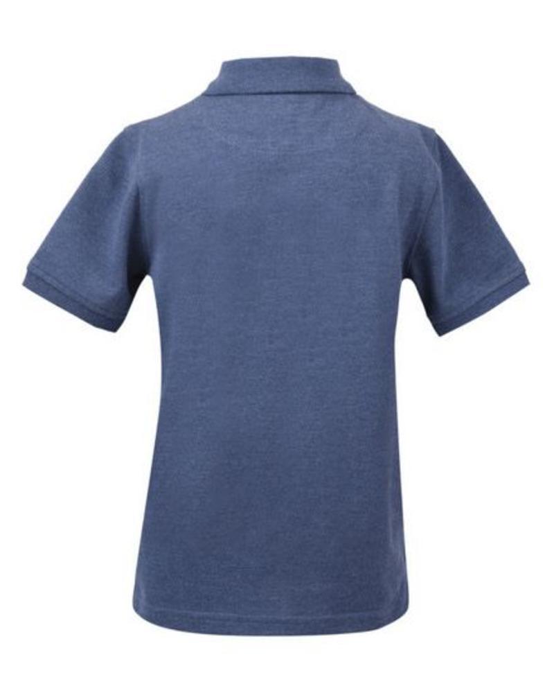 Lyle en Scott Lyle & Scott Shirt Classic Polo Shirt LSC0145S-853