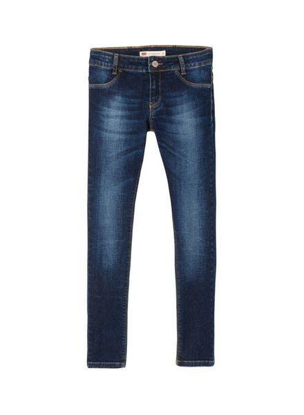 Levi's Levi's Jeans Broek 18HNM23607