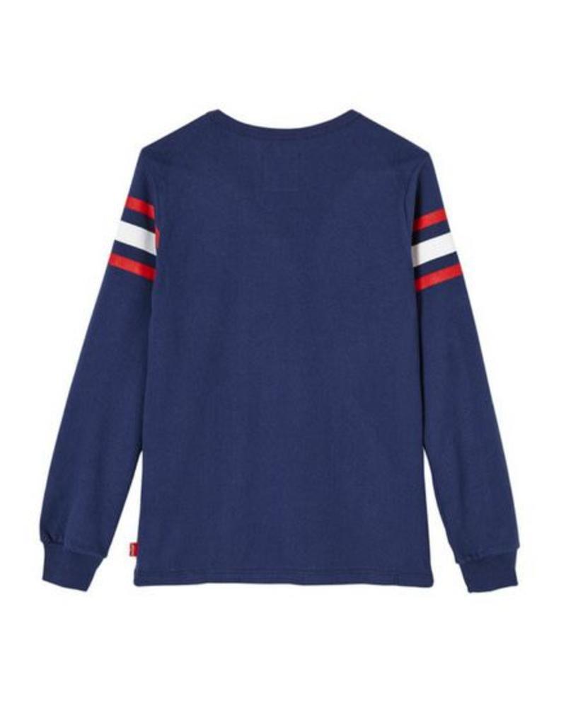 Levi's Levi's T-shirt Tee Shirt 18HNM10077