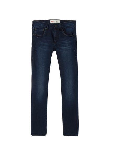 Levi's Levi's Trousers Broek 18HNM22087