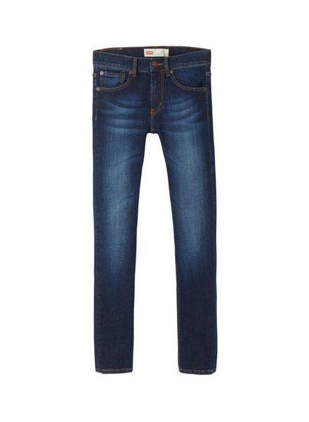 Levi's Levi's Jeans Broek 18HNM22337