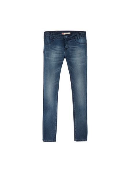 Levi's Jeans Broek 18HNM23597