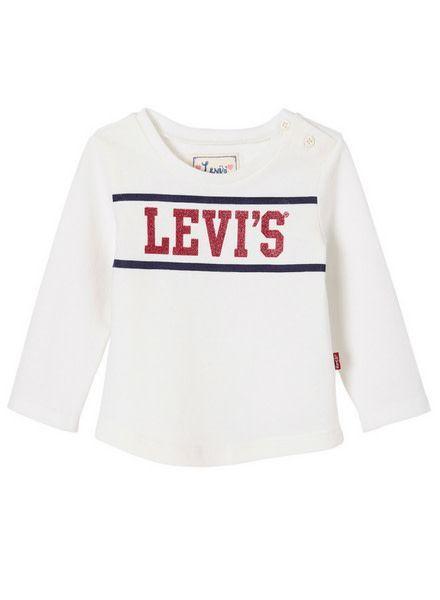 Levi's T-shirt Tee Shirt 18HNM10524