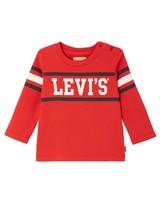 Levi's Levi's T-shirt Tee Shirt 18HNM10144