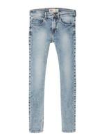 Levi's Levi's Jeans Broek 18HNM22357