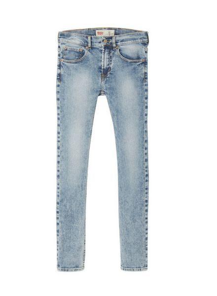 Levi's Jeans Broek 18HNM22357