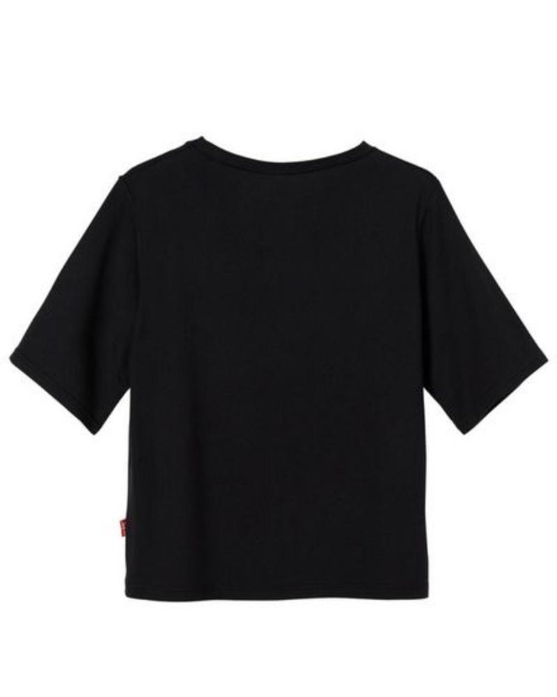 Levi's Levi's T-shirt Tee Shirt 18HNM10637