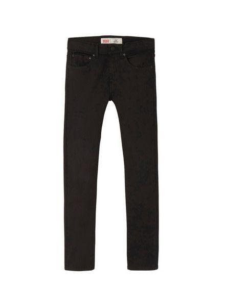 Levi's Levi's Trousers Broek 18HNM22057