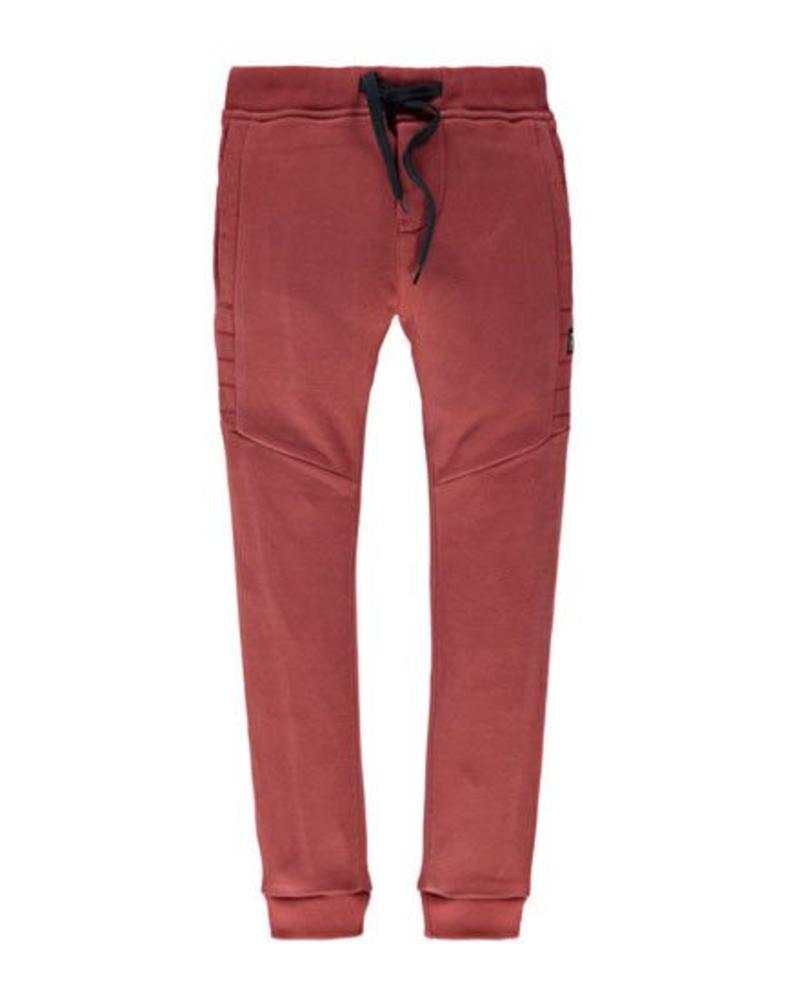 Tumble'n Dry Tumble 'N Dry Joggingpant Orson 3011000440
