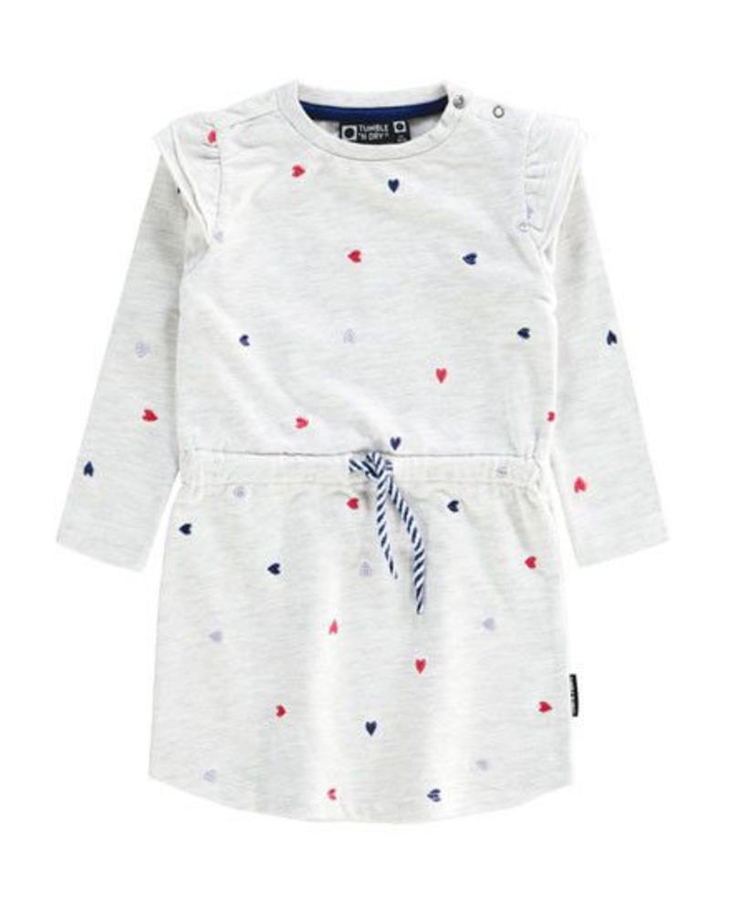 Tumble'n Dry Tumble 'N Dry Dress Tollina 4020400414