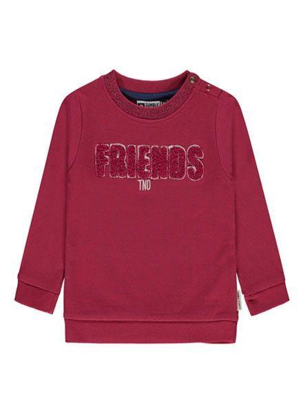 Tumble'n Dry Tumble 'N Dry Sweater Trudi 4040100308