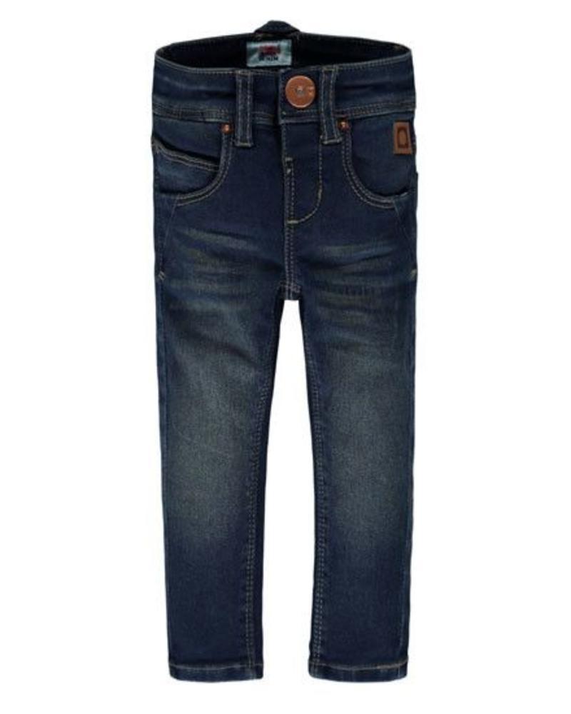 Tumble'n Dry Tumble 'N Dry Jeans TNQ-FRANC 3010101306