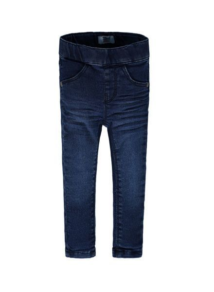 Tumble'n Dry Tumble 'N Dry Jegging TND PITOU 4040100698 rinsed
