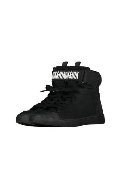 Nik & Nik Sneakers Jack B 9-298 1805
