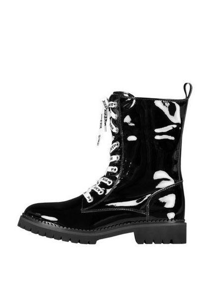 Nik & Nik Boots Jill G 9-169 1805