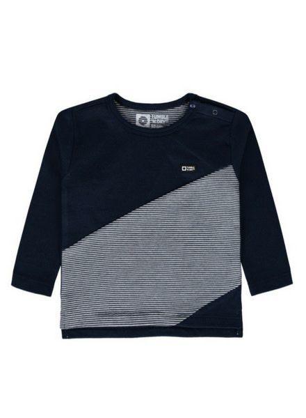 Tumble'n Dry Sweater Kristiaan 30701.00960