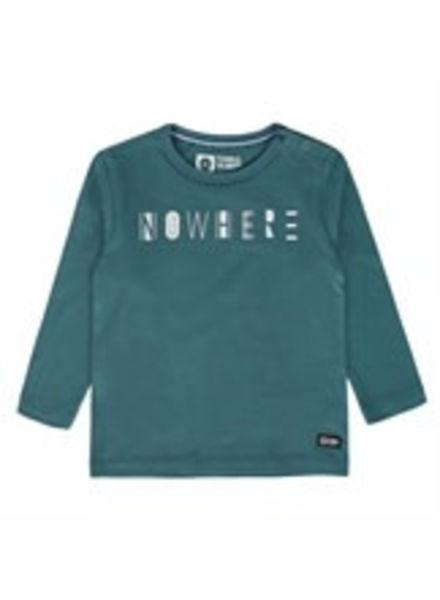 Tumble'n Dry Sweater Krisse 30701.00982