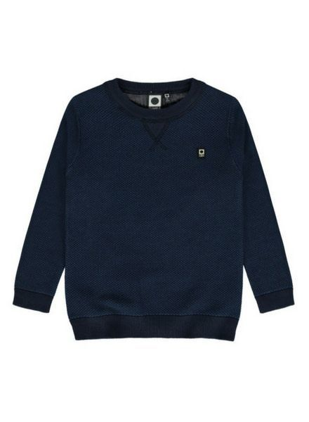 Tumble'n Dry Sweater Oasias 30801.00248