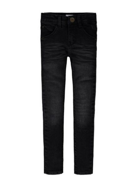 Tumble'n Dry Jeans TND-PEARL 40101.00709