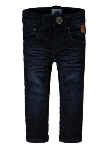 Tumble'n Dry Jeans TND-FRANC 30101.01301