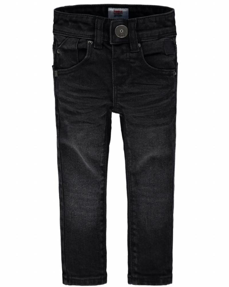 Tumble'n Dry Jeans TND-FRANC 30101.01310