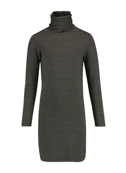 PENN&INK PENN&INK Dress Stripe W18F311K