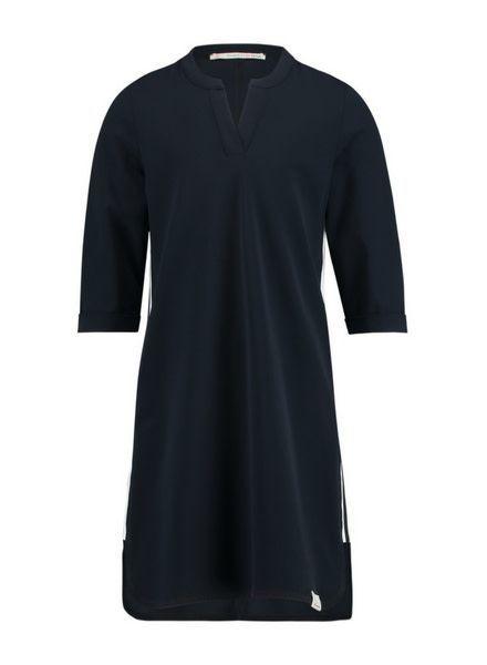 PENN&INK PENN&INK Dress W18N352K