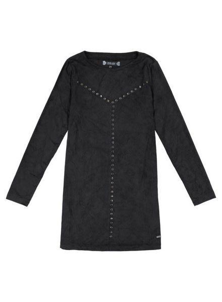 Crush Denim Dress Evie 31822101