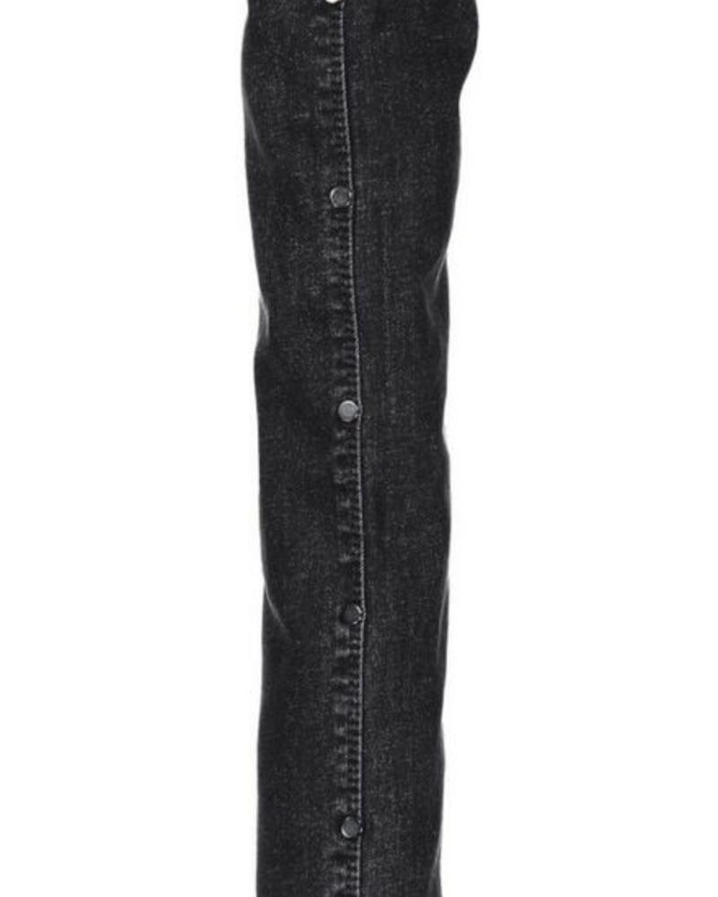 Crush Denim Jeans Donnya 31820109