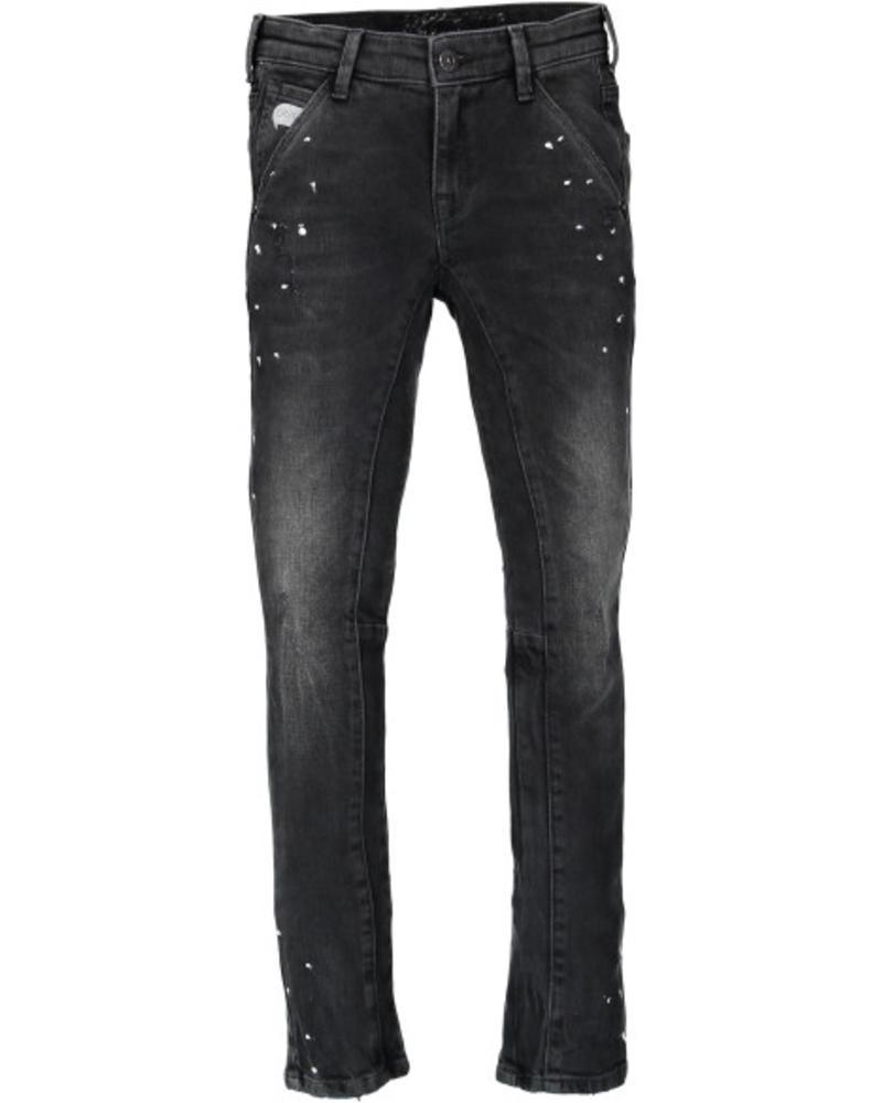 Crush Denim Jeans Crusher Biker 31810103