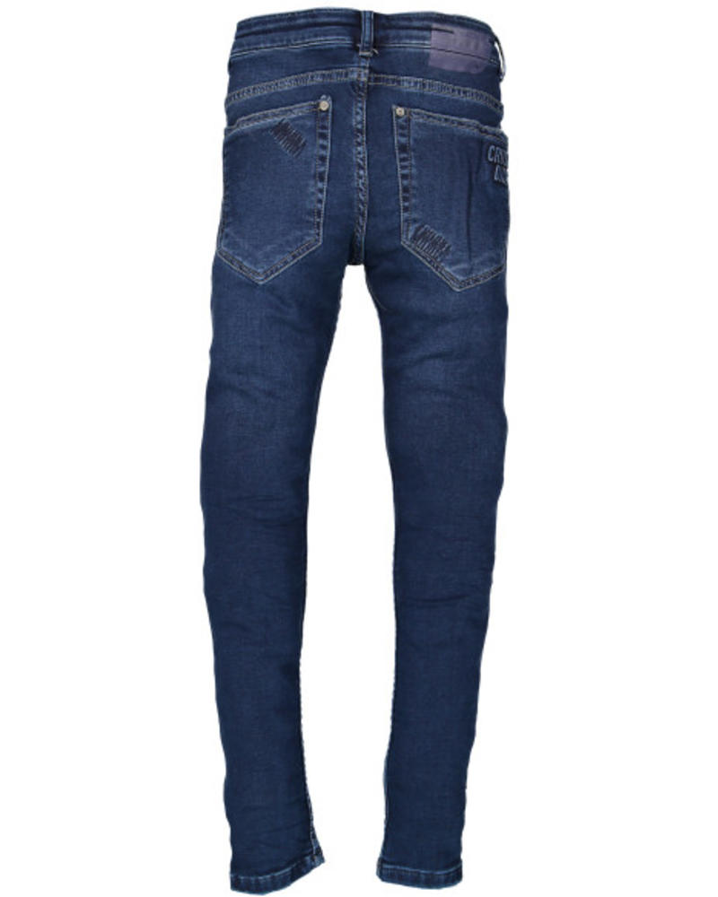 Crush Denim Jeans Invader 31810105