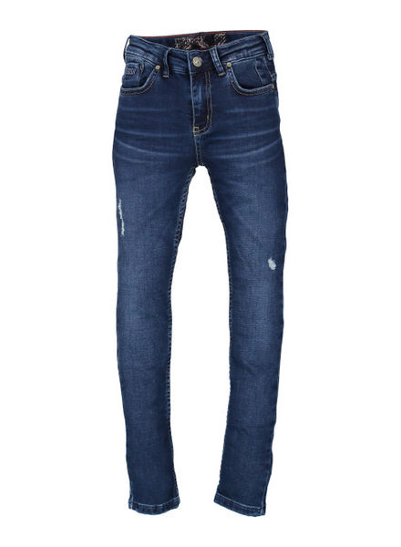 Crush Denim Jeans Invader 31810105