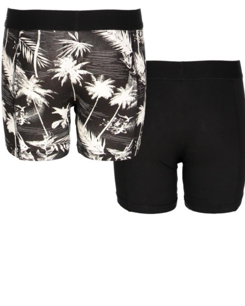 Crush Denim Underwear Baxter en Brad 11812402