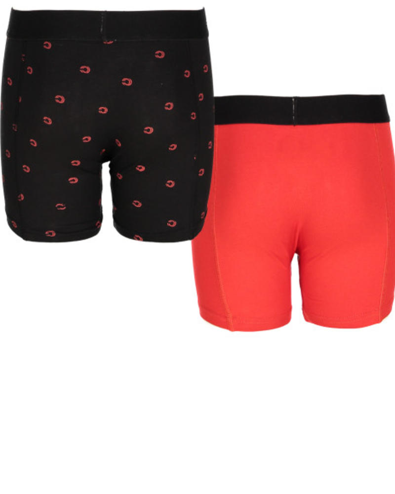 Crush Denim Underwear Ben en Bruce 11812405