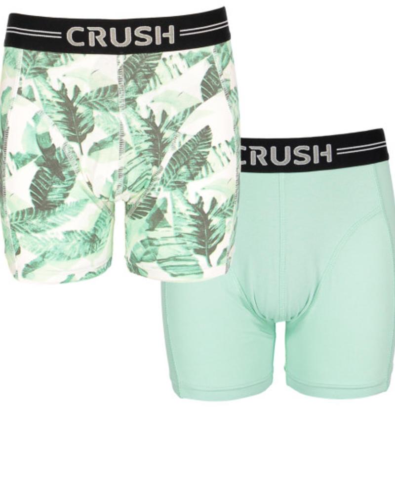 Crush Denim Underwear Barry en Boaz 11812409