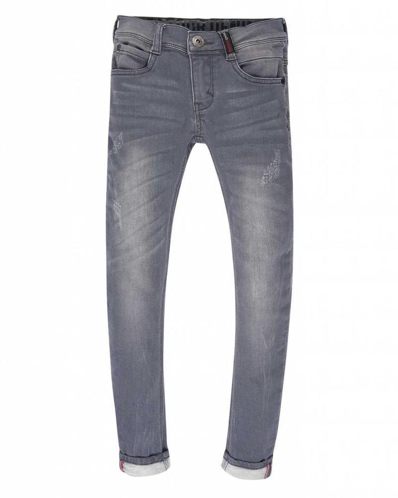 Retour Jeans Jeans Luigi RJB-83-323