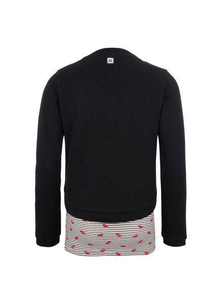 Retour Jeans Sweater Veronie RJG-83-709
