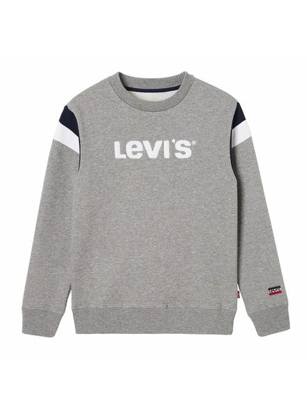 Levi's Sweater 18HNM15057