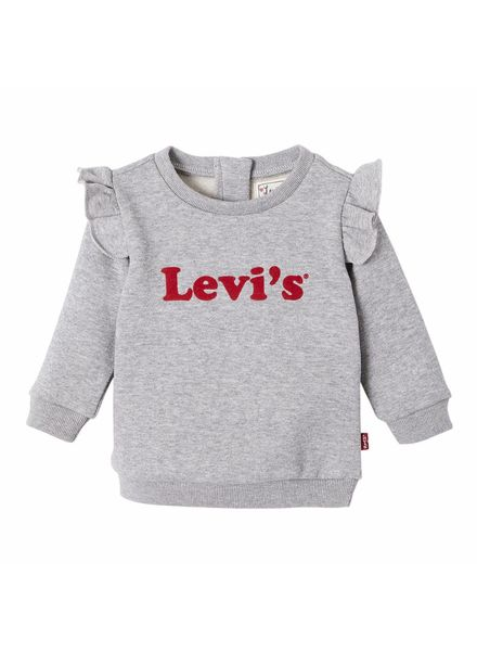 Levi's Sweater 18HNM15504