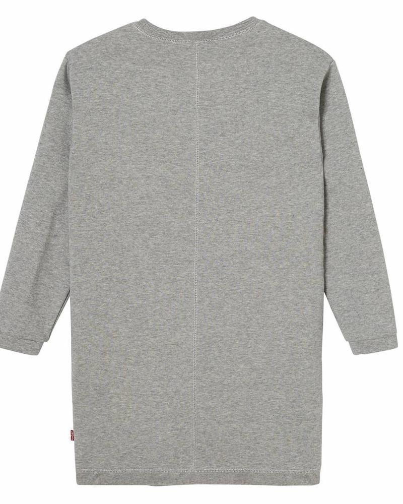 Levi's Dress 18HNM30527