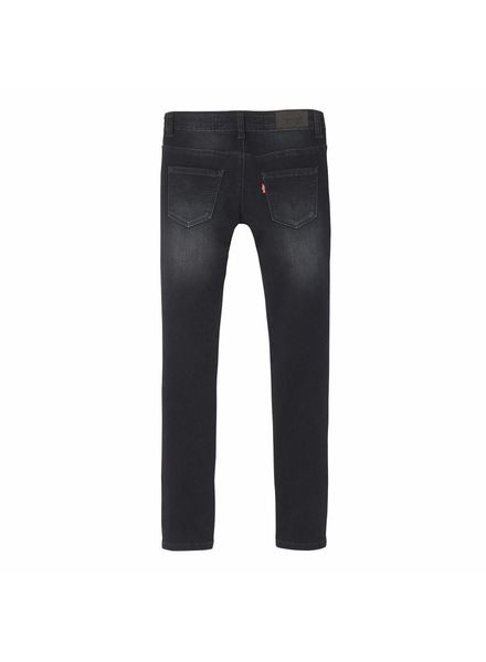 Levi's Jeans 18HNM23527
