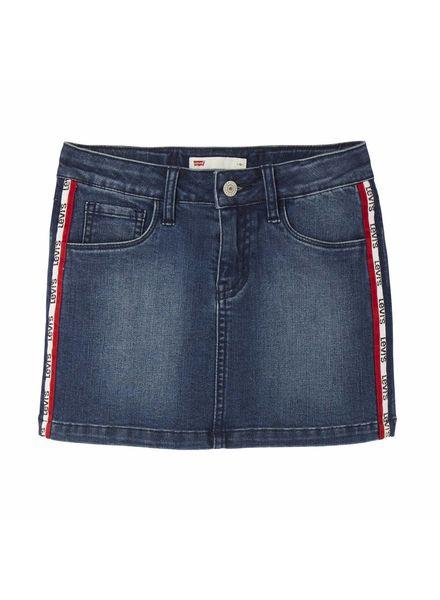 Levi's Skirt 18HNM27507