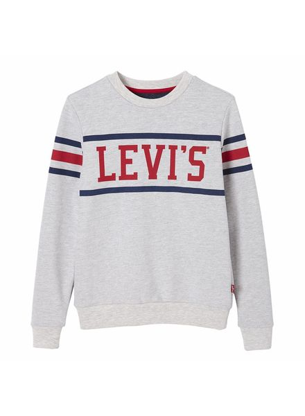 Levi's Sweater 18HNM15067