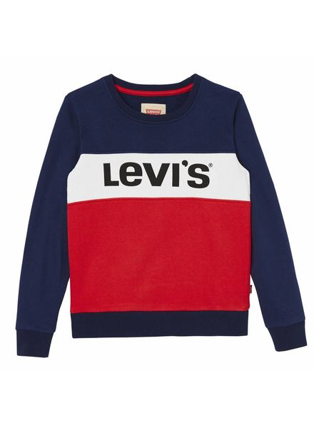 Levi's Sweater 18HNM15507