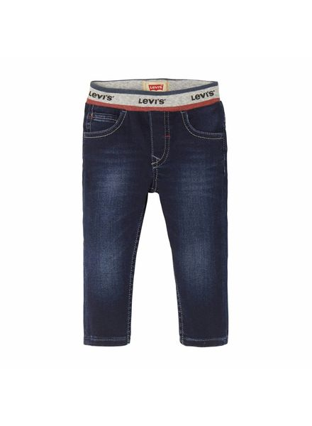 Levi's Jeans 18HNM22014