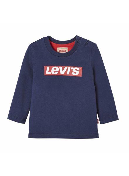 Levi's T-shirt 18HNM10084